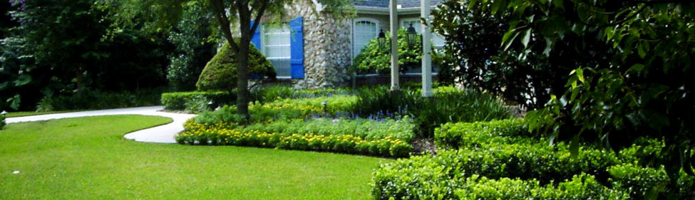 cropped-landscaping041.jpg